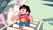 Steven's Dream 100