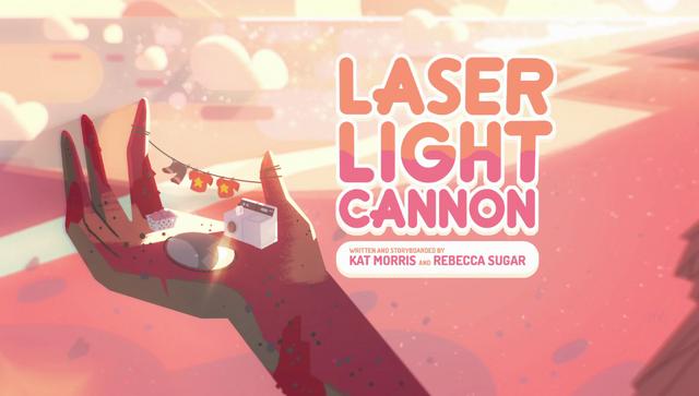 Fișier:Laser Light Cannon 001.png