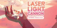 Tunul cu laser (episod)