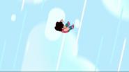 Steven's Dream 242
