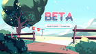 Beta 000
