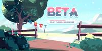 Beta/Gallery