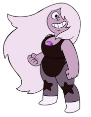 Amethyst(FriendShip).png