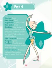 Pearl GTTCG Page.png