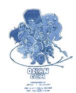 Ocean Gem Non Spoiler Promo