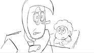 The Trial Storyboard Zircon 8
