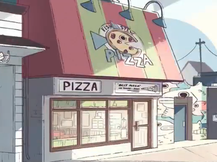 File:Steven's Lion - Fish Stew Pizza.png
