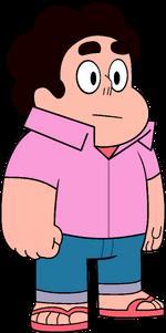 Steven Pink Shirt 050116WD.png