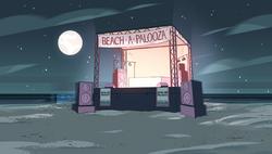 Beach-A-Palooza Background.png