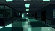 Nightmare Hospital 076