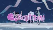 Secret Team 092
