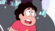 Steven's Dream 074