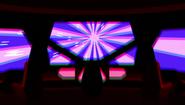 Adventures In Light Distortion 212