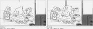 Lion 4 Storyboard 3