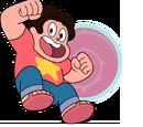 Steven Universe (character)