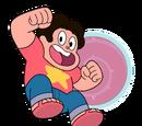 Steven Universe (personnage)
