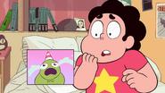 Steven Reacts 018