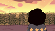 Gem Harvest 006