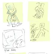 Log Date 7 15 2 Storyboard 32