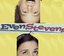 Stevenspedia