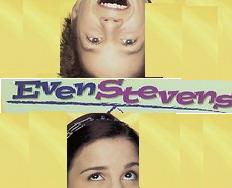 File:EvenStevens.png