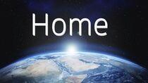 Home TR