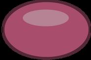 Taaffeite Gem (Rhodo)