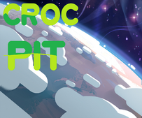 Croc Pit