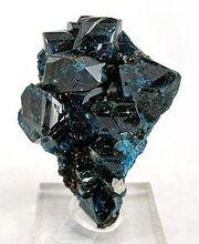 240px-Lazulite-tmix07-168a