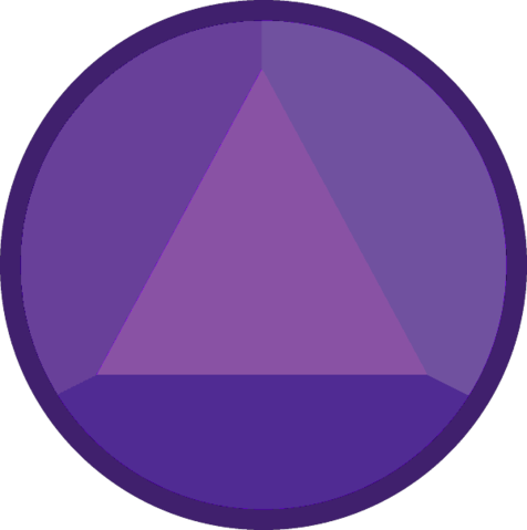 File:Real Sugilite Right Gem.png