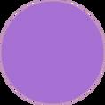 PurplecirclGem