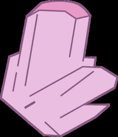 File:PinkcrystAL.png
