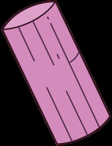 File:CylinderPinkGem.png