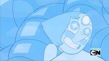 Chille Tid Pearl dream