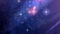 Thumbnail for version as of 06:00, May 8, 2015