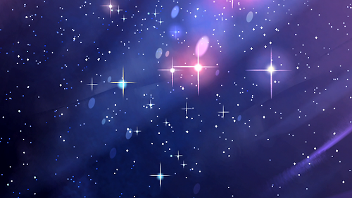 File:Galaxy Background.png