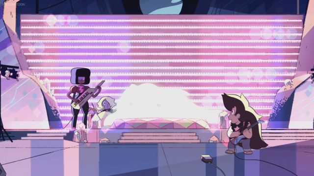 File:We need to talk Rainbow Quartz Defusing.png