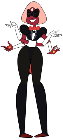 File:WHO fusions are.png