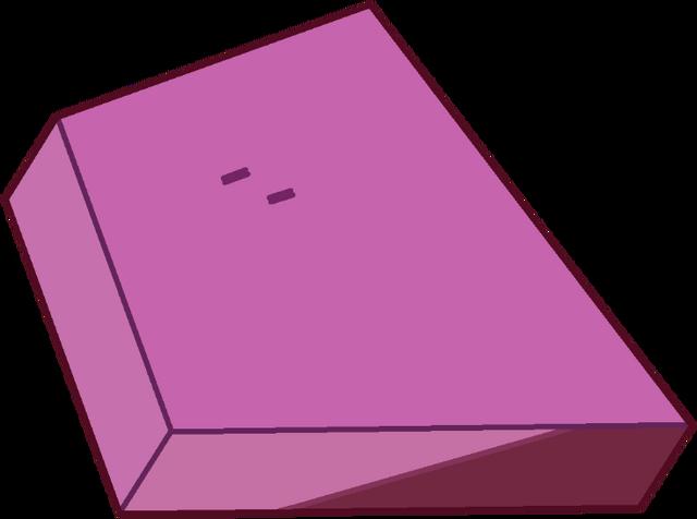 File:PinkDiamondshapGem.png