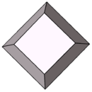 File:PyramidTemple-WhiteGemstone.png