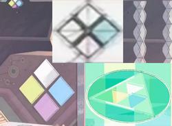 Homeworld syymbol theory icon