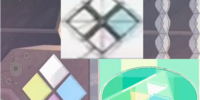 Homeworld Symbol Theory