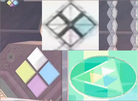 File:Homeworld syymbol theory icon.png