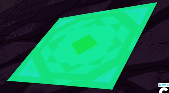 File:Marble Madness Facet Five entrace.png