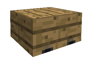 File:Wooden Hull Modul 0.png