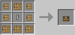 File:Front Chest Recipe.png