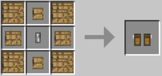 File:Side Chests Recipe.png