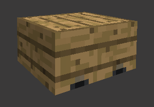 File:Wooden Hull Modul.png