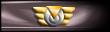 File:Vulcan - ADMIN (Starship Command).png