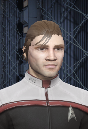 File:ESDCharacter Jim.png